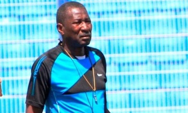 FC Platinum's CAF CL opponents Al Hilal sack coach