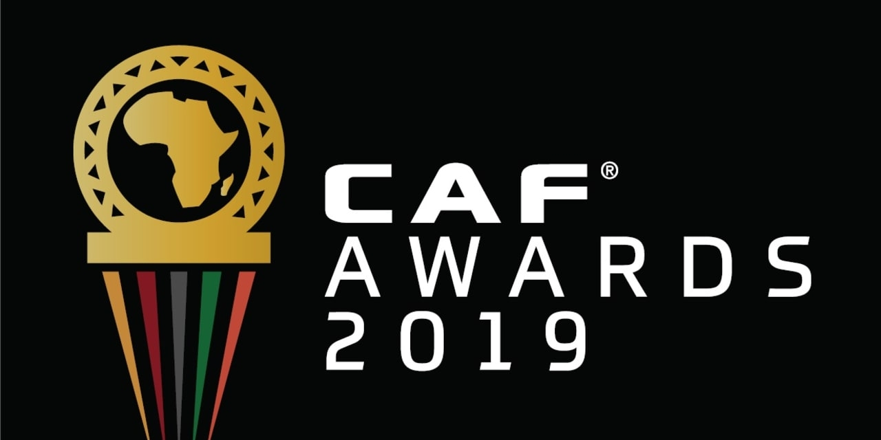 2019 CAF Awards: Everything you need to know