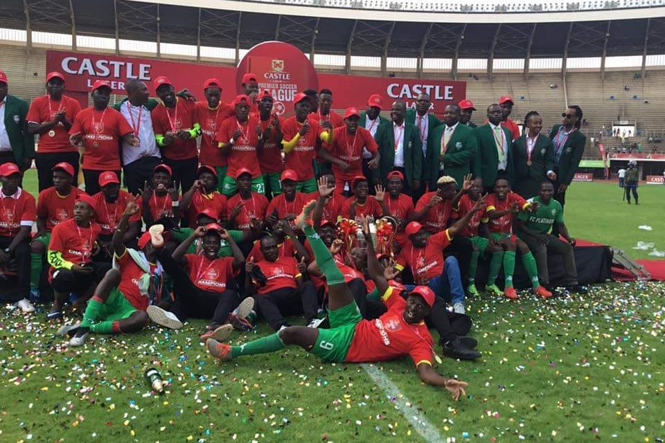 CLPSL's possible date of kickoff revealed