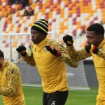 Reprieve for Hadebe as Turkish Super Lig relegation is lifted