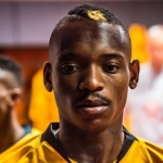 Kaizer Chiefs' winning run in Billiat's absence, coincidence or reality?
