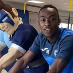 Le Havre's struggles without Kadewere continue