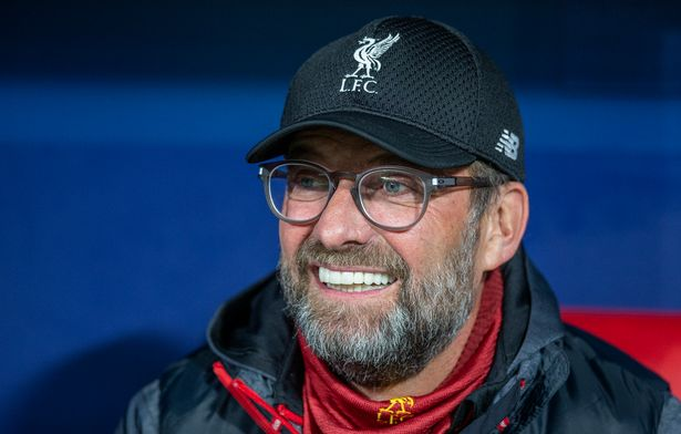 Liverpool success giving Jurgen Klopp transfer headache