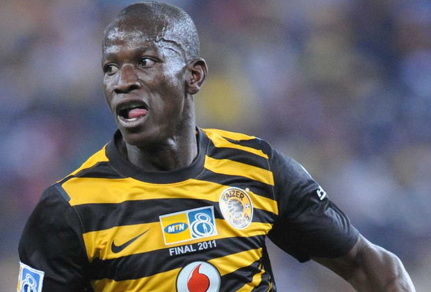Sweswe predicts who will prevail in Soweto Derby