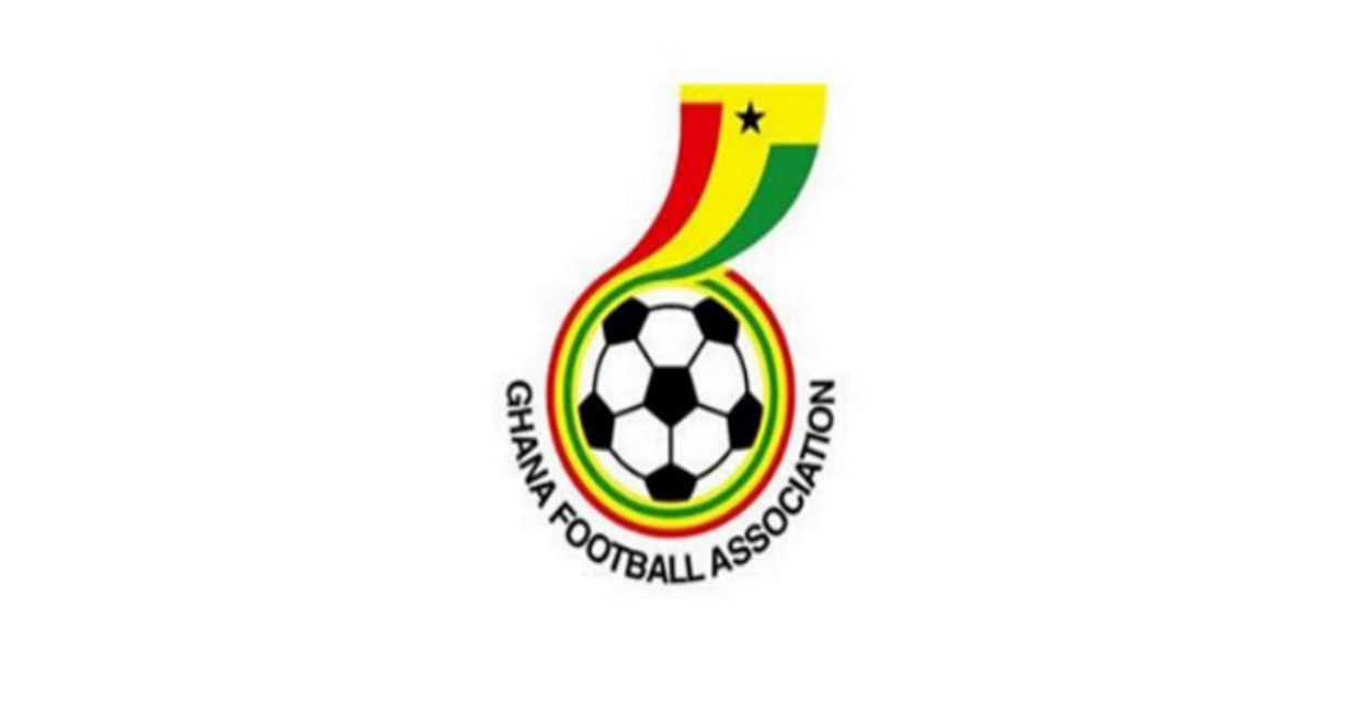 Ghana FA suspends all football activity in the country