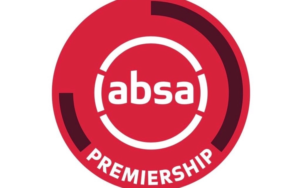 SAFA, S.A Sports ministry, devided over ABSA Premiership games
