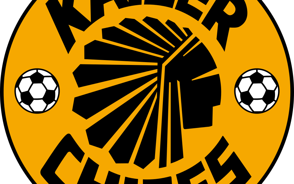 Kaizer Chiefs cancel media open day as Covid-19 wrecks havoc