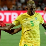 Arrows won't block Zim duo from joining new clubs: Madlala