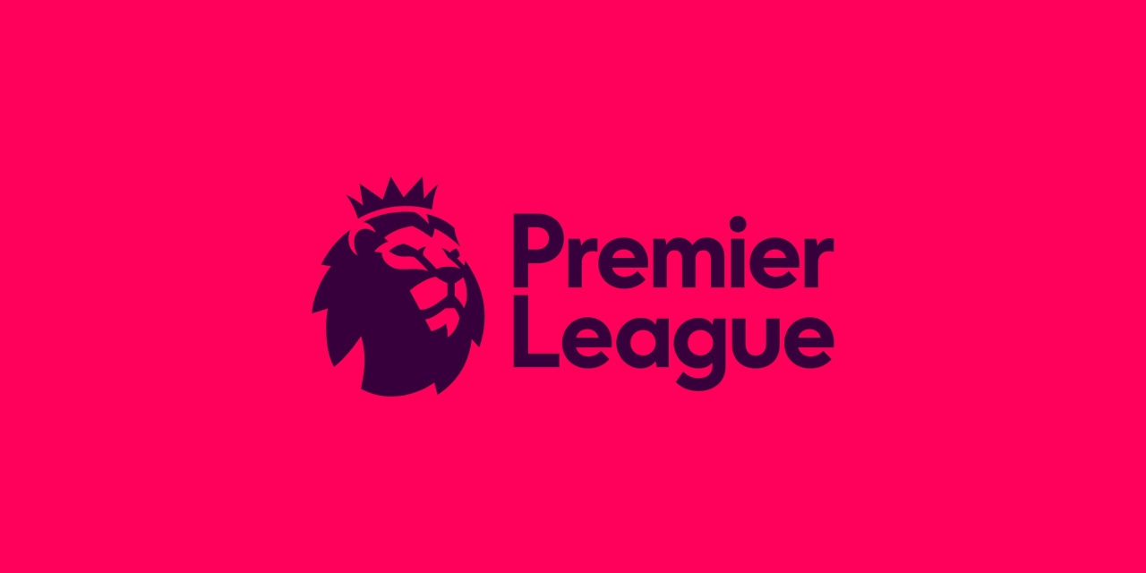 F.A announces decision on pending EPL season