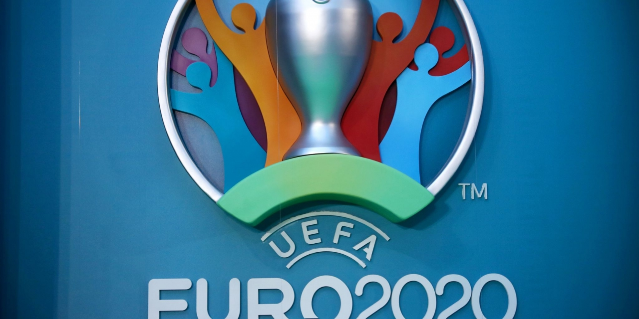 BREAKING: Euro 2020 postponed