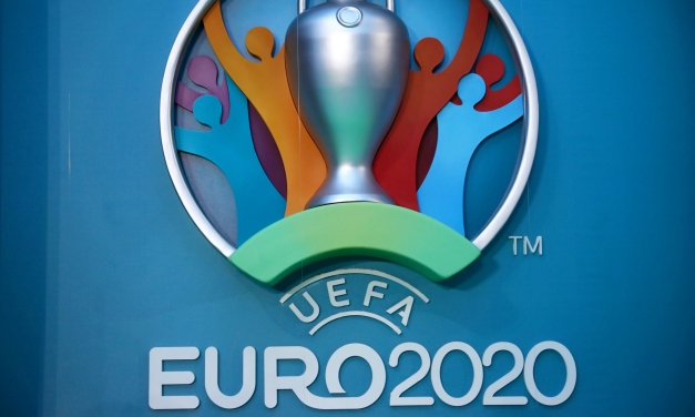 Euro 2020: Qualified teams & Round of 16 Fixtures