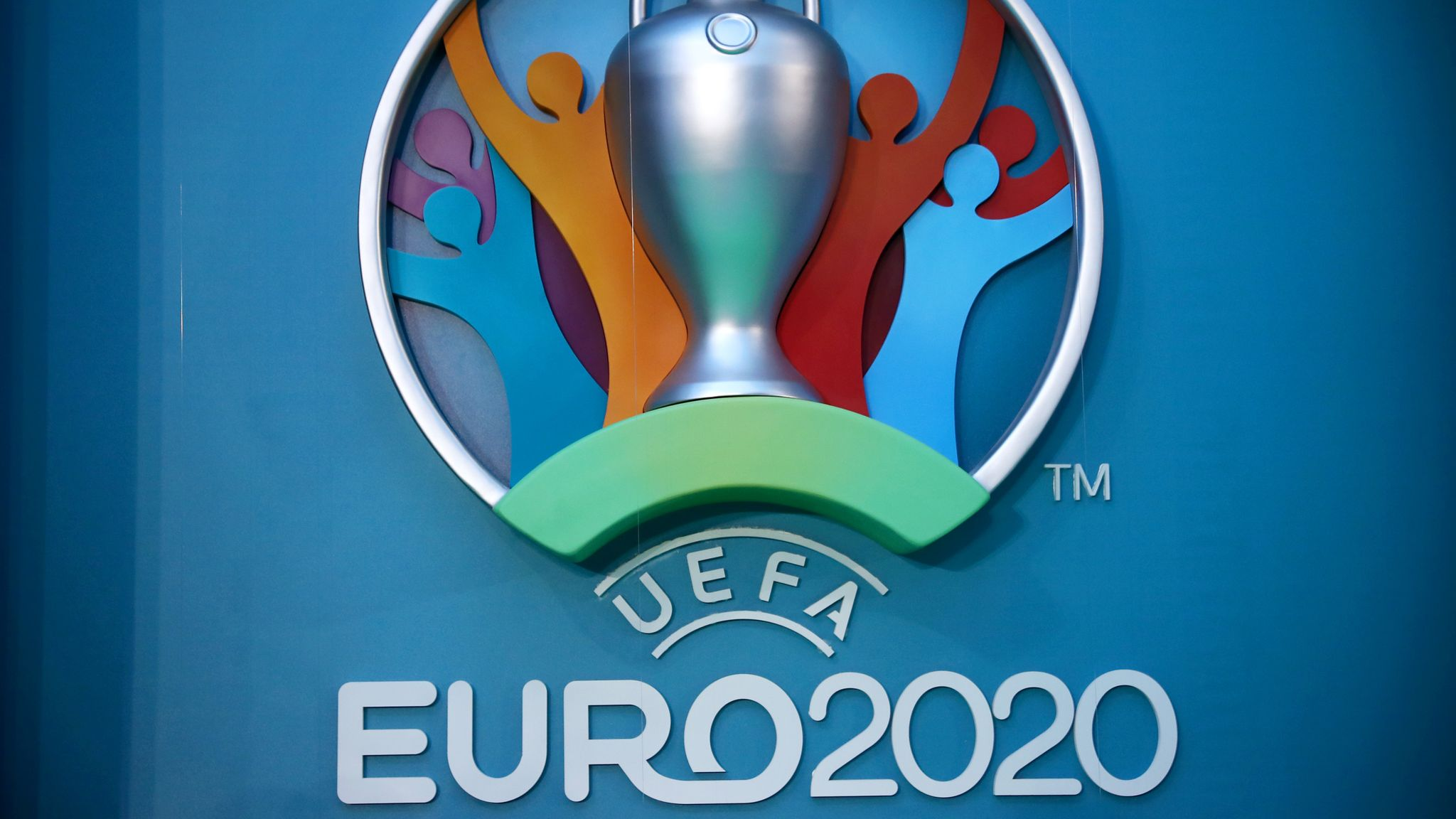 UEFA EURO 2020 fixtures, dates, Venues, Groups and TV Info thumbnail