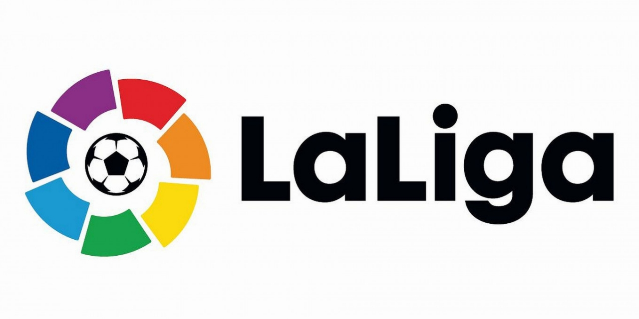 Spanish authorities give LaLiga teams green light to resume training