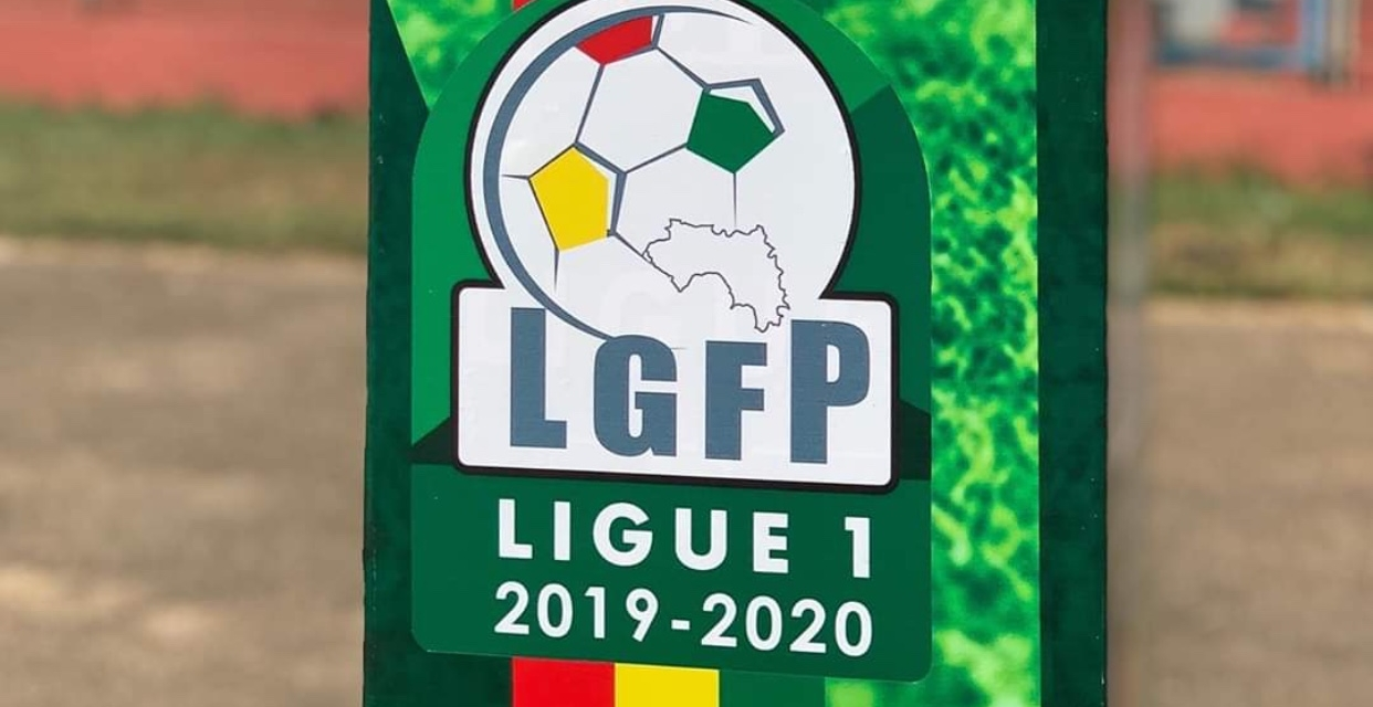 3 African countries cancel leagues due to Covid-19