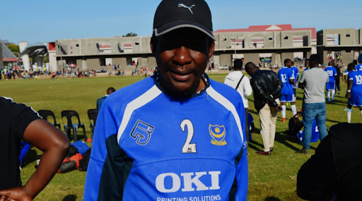 I have no regrets on failed stint in Europe: Gidiza