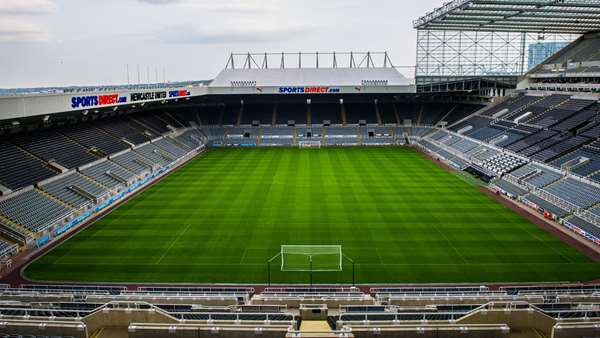 BeIN Sports join calls to stop Newcastle takeover