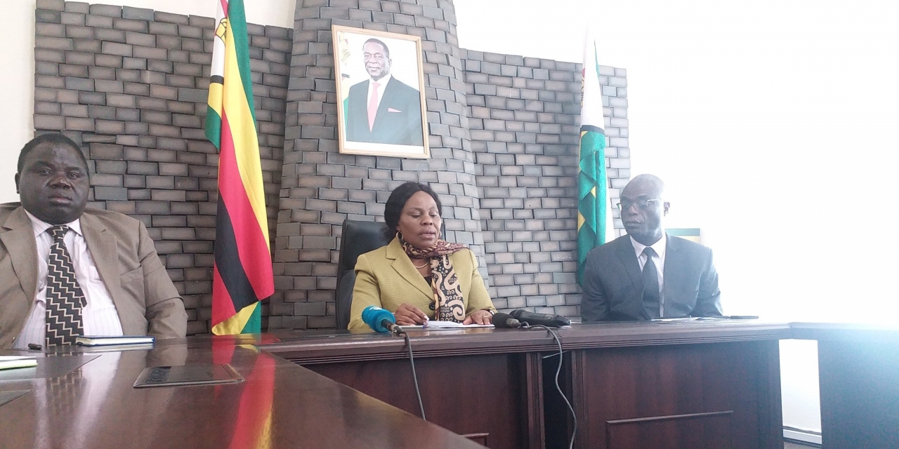 Big blow for PSL start plans as Covid-19 cases in Zim spike from 63 to 132