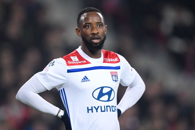 Lyon president admits 'big players' could leave the club