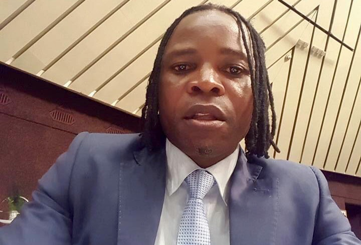 Opinion: Bunjira for ZIFA presidency- well, why not?