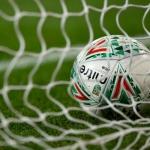 Zambia FA unveils new Chipolopolo coach
