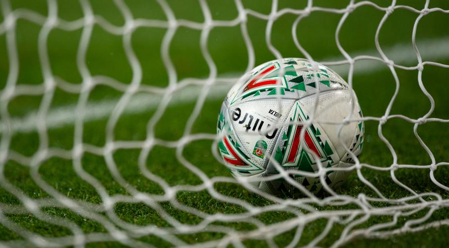 PSL, Zifa hold crucial discussions today