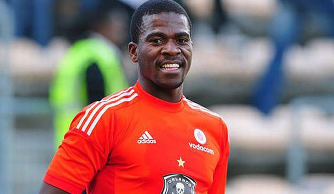 South Africans fuming over lack of answers on Senzo Meyiwa's death