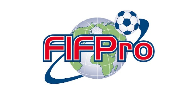 FIFPro warns against punishing players who refuse to train
