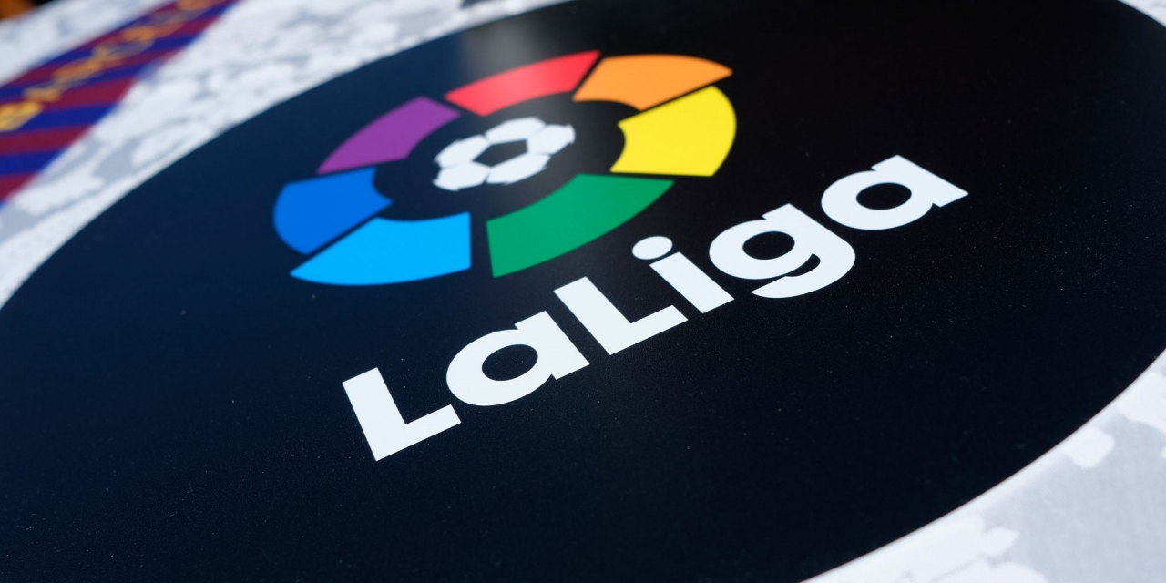 Breaking: Spanish gvt announces when La Liga can return