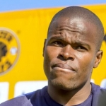 Katsande breaks players' silence over Zim crisis