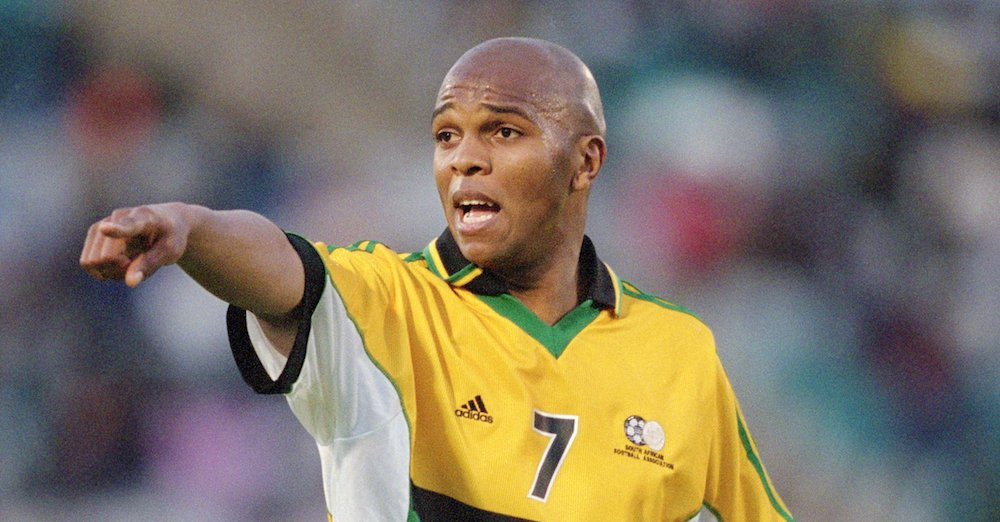 I want to manage Manchester United: Quinton Fortune