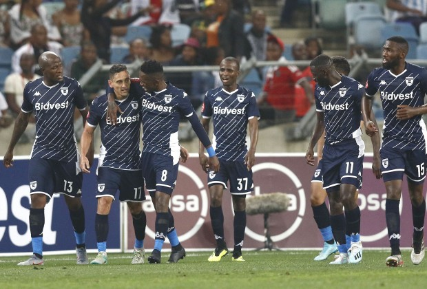 Bidvest Wits agree to sell two stars to Orlando Pirates – Report