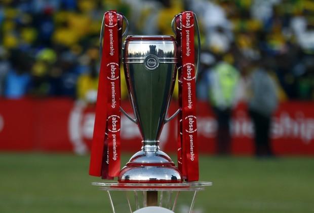 SA PSL and Absa Group end their sponsorship deal