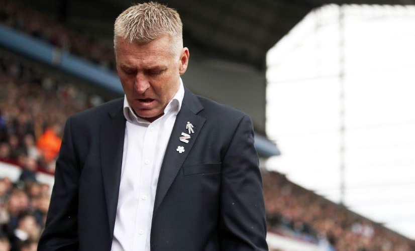 Aston Villa's EPL survival to be challenged in court