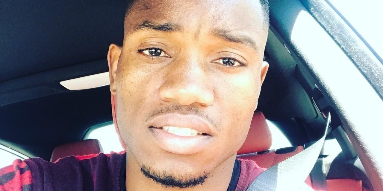 Cape Town based Zim man grateful to Karuru for 'massive' donation