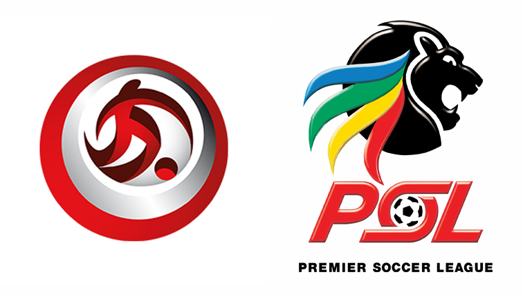 SA PSL picks venues for remainder of 2019/20 season