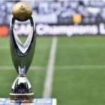 Caf confirms venue, date and format changes for 2019/20 Champions League semis & final