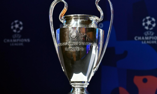 How UEFA wants to phase out group stages in Champions League under new format
