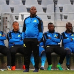 Sundowns announce three more signings