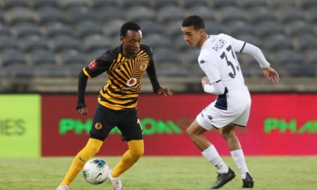 ABSA Premiership title race still wide open after Chiefs, Wits stalemate