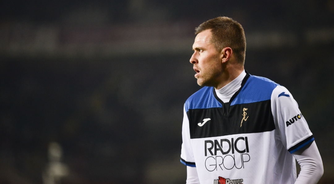 Josip Ilicic: The footballer who missed the biggest game of his life because of a woman