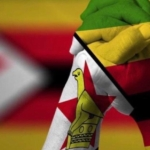 Warriors stars wade in on #ZimbabweanLivesMatter campaign