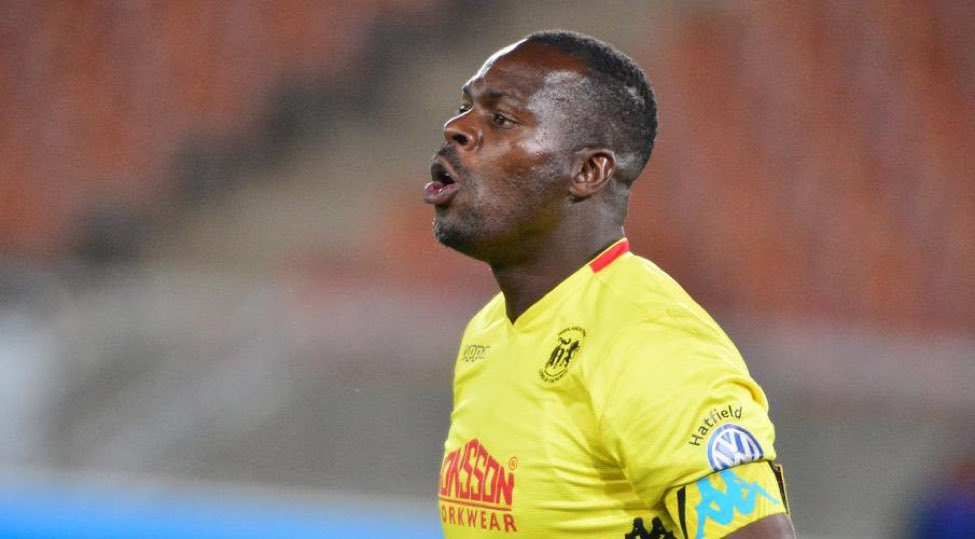 Battle of Zim goalkeepers deadlocked as City, Highlands Park share spoils
