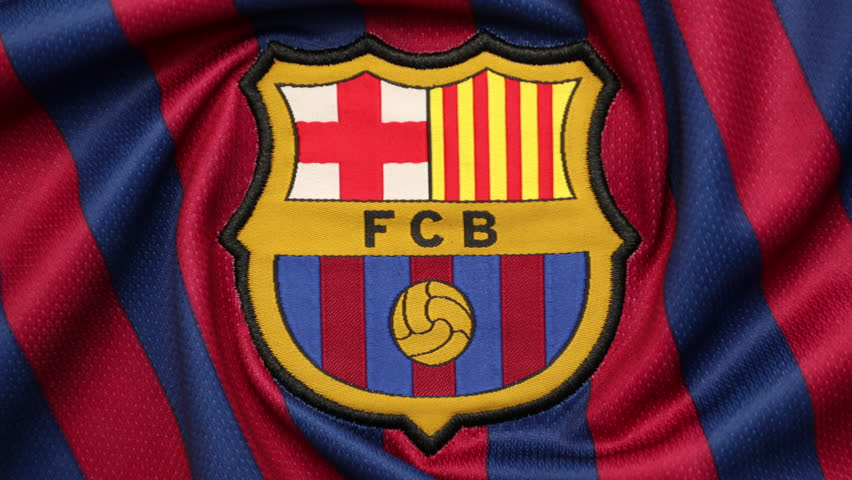 Official: Barcelona confirm appointment of new coach