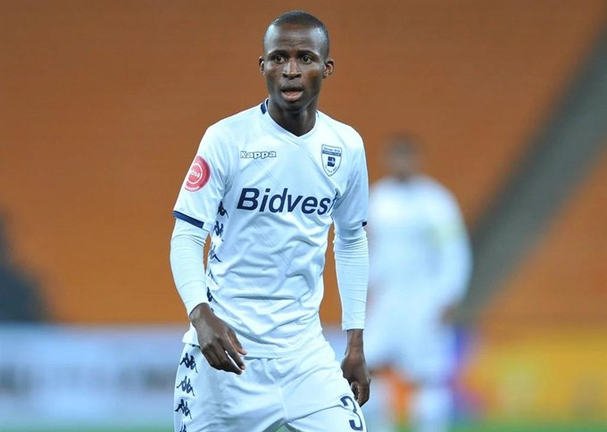 Dzvukamanja speaks on his next move after Wits sale, reveals big ambitions