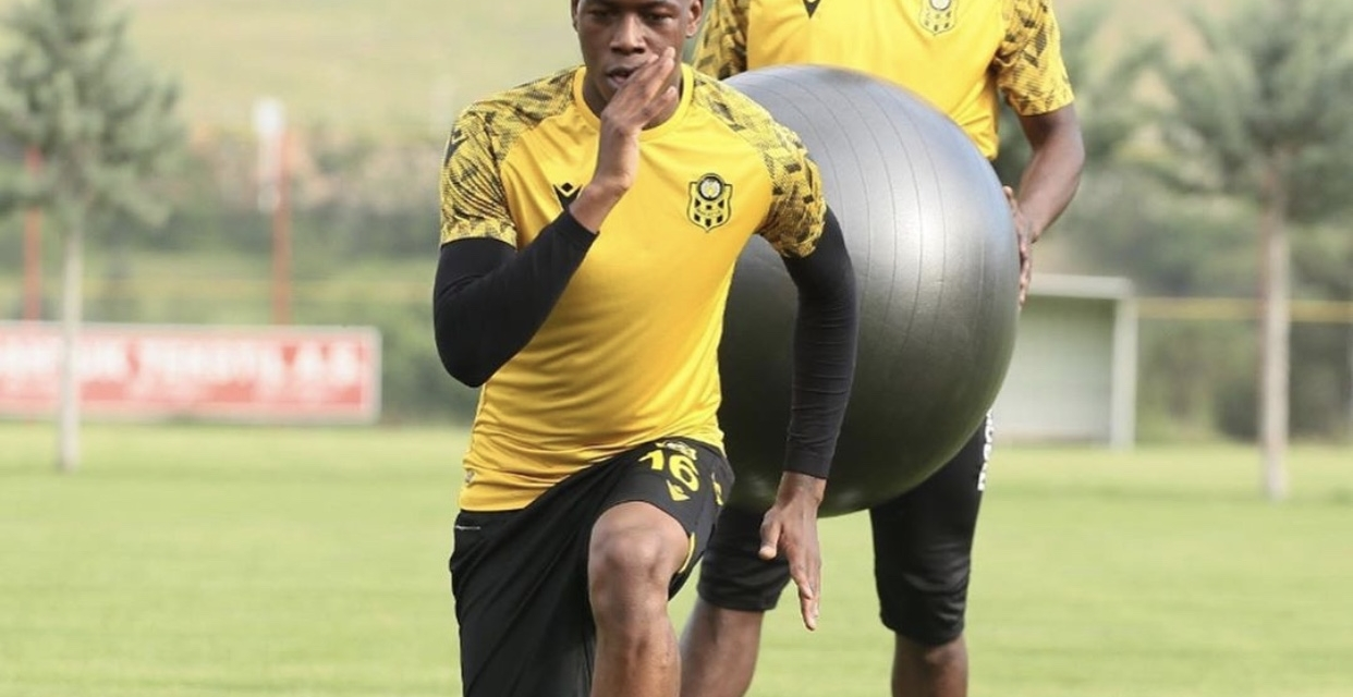 Hadebe on French side Amiens' radar