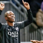Does Musona have a point to prove to Anderlecht?