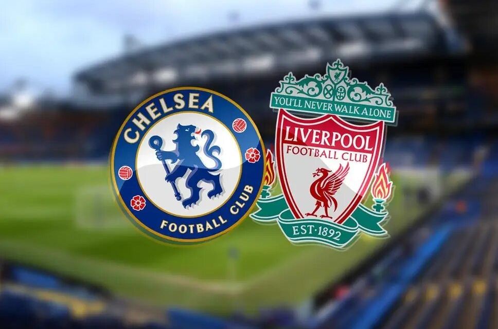 Chelsea vs Liverpool: Preview, Kick-off time, Team News & TV Info