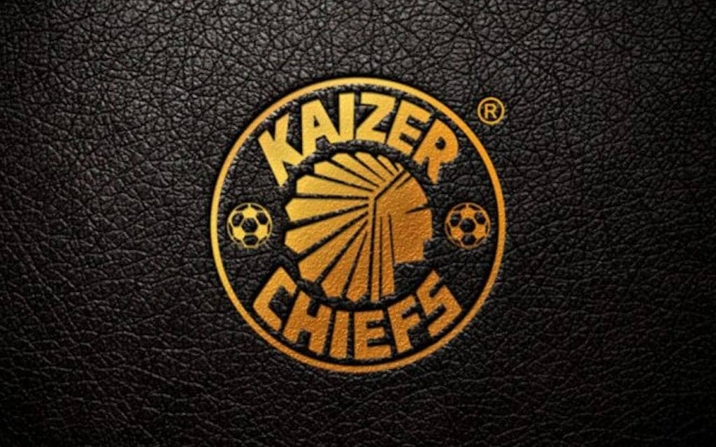 Chiefs confirm new arrival