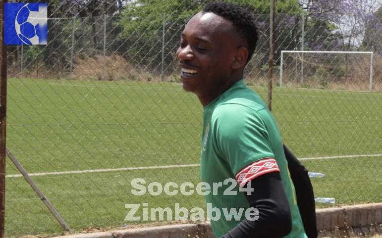 Can Billiat reproduce Malawi magic?