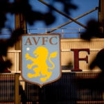 Aston Villa v Leeds United: Starting XIs